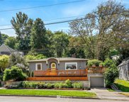 2315 Boyer Avenue E, Seattle image