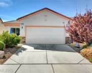 2413 GARGANEY Avenue, North Las Vegas image
