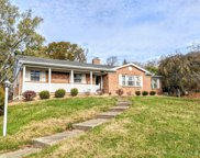7376 N Pisgah  Drive, West Chester image