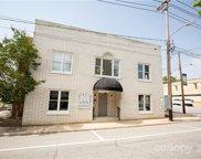 214 Main Avenue  Drive, Taylorsville image
