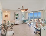 58 N Collier Blvd Unit 2102, Marco Island image