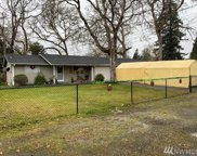 8808 8806 Forest Rd SW, Lakewood image