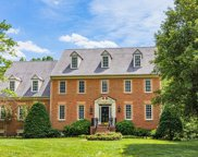 9805 Colony Bluff Drive, Henrico image