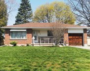 49 Fairview  Drive, Brantford image