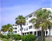 105 Se 58th Street Unit #8304, Oak Island image