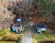 8844-8846 Stephen Decatur   Highway, Ocean City image