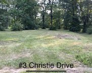 03 Christie Drive, Toney image