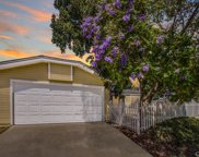 8390 Jackson Heights Ct, El Cajon image
