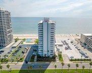 2800 N Atlantic Avenue Unit 1216, Daytona Beach image