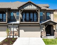 1053 W Wasatch Springs Road Unit P1, Heber City image
