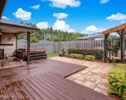 96430 COMMODORE POINT DR, Yulee image
