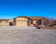 2254 N Easter Hill Drive, Grand Junction image