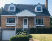 4403 St Martins, Green Twp image