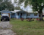 4305 Reaves Road, Kissimmee image