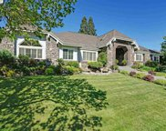 3346 Blackhawk Meadow Dr., Danville image