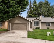 628 6th Ave S, Kent image