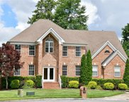 904 Leshea Court, South Chesapeake image