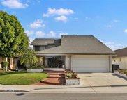 24576     Creekview Drive, Laguna Hills image