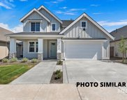 4896 S Colusa Ave, Meridian image
