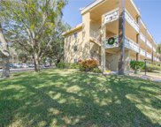 2416 World Parkway Boulevard Unit 44, Clearwater image