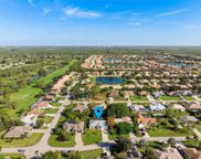 10581 Wood Ibis Ave, Bonita Springs image
