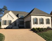 12813 Caddington Court, Midlothian image