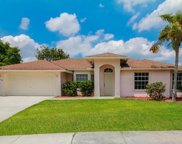 116 Brook Woode Avenue, Royal Palm Beach image