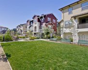 1017 Coriander Walkway Ww, San Jose image