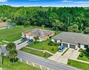 20727 Macon Parkway Unit B, Orlando image