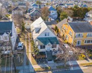 8 N Cornwall Ave, Ventnor image