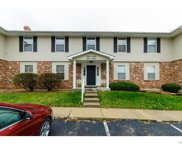 2219 Highland Hill  Drive Unit #C, St Peters image