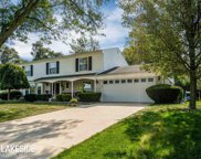 8604 Hedgeway Dr, Shelby Twp image
