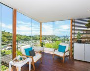 2455 Pacific Hts Road Unit E, Honolulu image