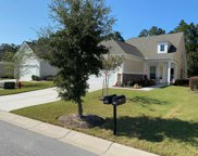654 Battery Edge Drive, Summerville image