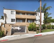 4534 60th Street Unit #215, Talmadge/San Diego Central image