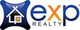 British Columbia Real Estate | British Columbia Homes and Condos for Sale