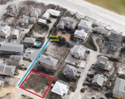 1 Sandy Lane, Santa Rosa Beach image