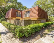2714 3rd Court, Palm Harbor image