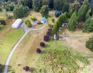 11714 189th Ave SE, Snohomish image