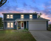 659 Forestwood Drive, Gahanna image