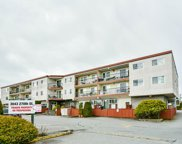 3043 270 Street Unit 102A, Langley image