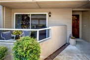 12037 100th Avenue NE Unit #105, Kirkland image