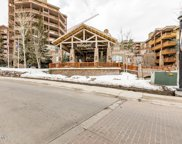 3000 Canyons Resort Drive Unit 3512b, Park City image
