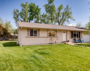 854 South Flamingo Court, Denver image