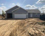 4050 LANDCASTER ROAD, Plover image