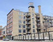 1872 North Clybourn Avenue Unit 114, Chicago image