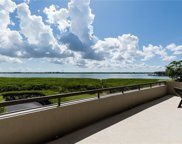 1501 Gulf Boulevard Unit 104, Clearwater image