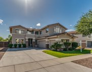 4582 S Star Canyon Drive, Gilbert image