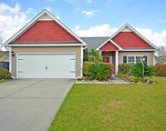 119 Cableswynd Way, Summerville image