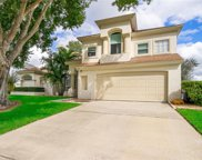 1272 Shelter Rock Road, Orlando image